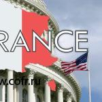Услуги адвоката для клиентов по программе роды в США