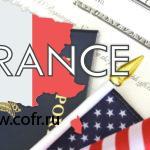 Роды в Америке – подарите своему ребенку гражданство США
