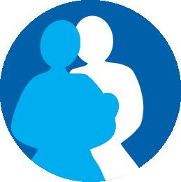 Лечение и роды за рубежом